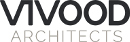 Vivood Architects